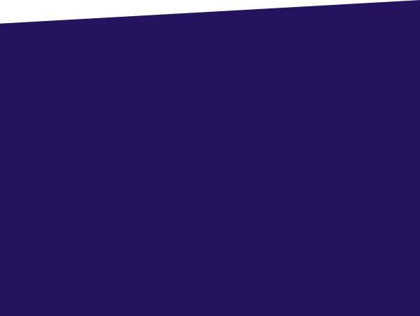 purple-footer-bg