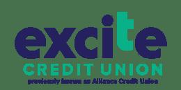 ExciteLogo_previously-logo_(larger_bottom)